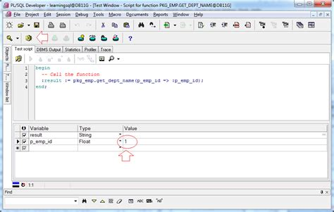 tutorialspoint pl sql write a pl sql program that display names of all customers