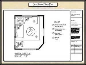 pin taylor sunroom floor plans deck plan roof plan amp sunroom additions plans joy studio design gallery best