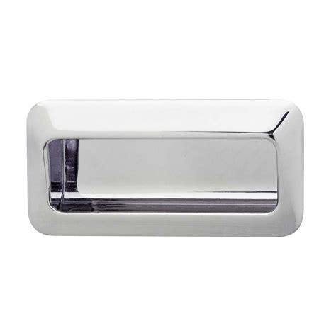 recessed kitchen cabinet door hinges hafele polished chrome cabinet pulls cabinets matttroy