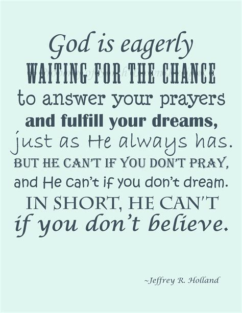 printable quotes about god printable quotes to frame quotesgram