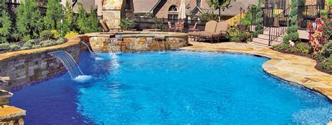pool companies in atlanta atlanta custom swimming pool builders blue pools
