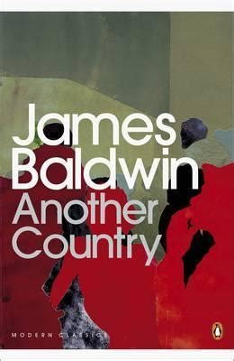 libro another country penguin modern another country james baldwin 9780141186375