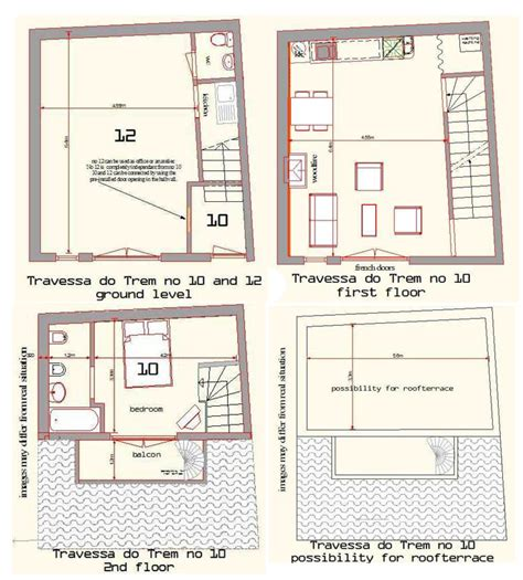 townhouse floorplans townhouse plans 2013 joy studio design gallery best design