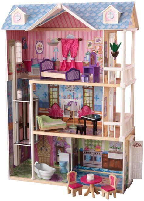 e dollhouse 11 enchanting dollhouse sets to encourage imaginative play