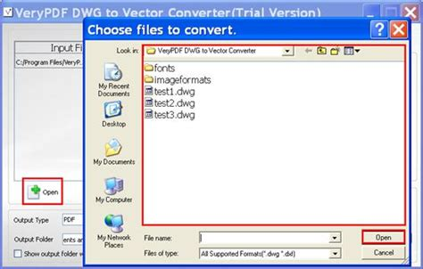 format html file input specify page size resolution and fonts