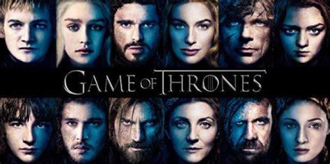 of thrones wann kommen staffel 4 und 5 of thrones wie gut kennen sie jon daenerys co