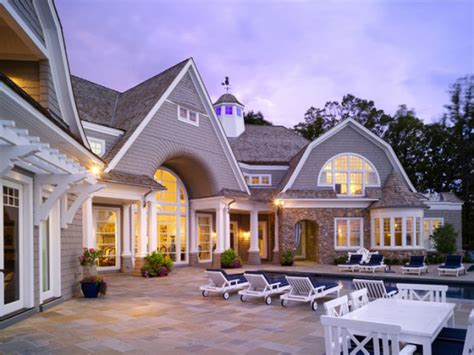 traditional luxury house plans in new
