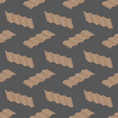 wood pattern png the gallery for gt medium wood texture