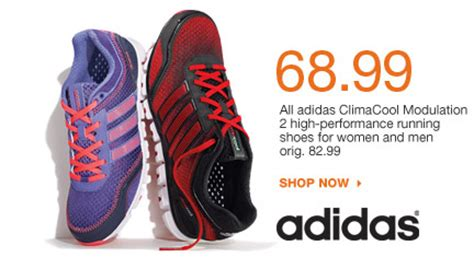 adidas climacool modulation 2 high performance running shoes kohl s get an 20 earn kohl s milled