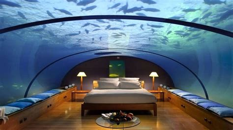 Find Great Dubai Hotel Underwater Prices Www Pixshark Images Galleries With A Bite
