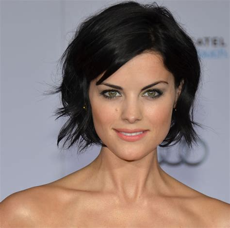 haircuts for fine dark hair 29 sexy bob short hairstyles for fine hair cool trendy
