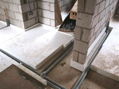 isolamento termico soffitto garage isolamento termico garage o primo solaio intradosso