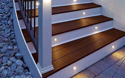 Pedestal Lighting Deck Lighting Outdoor Deck Lighting Products Low