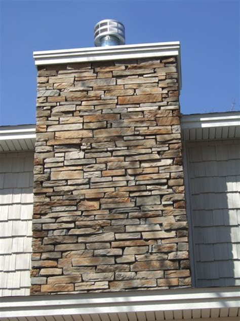 stone chimneys fireplaces masonry and wood stoves for traverse city hoopfer enterprises
