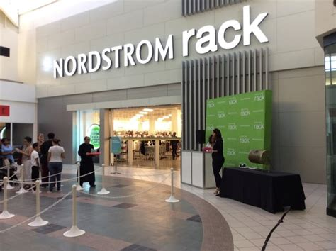 photos for nordstrom rack yelp