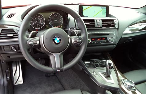 Bmw 2 Interior by Pics For Gt Bmw 2 Series Interior