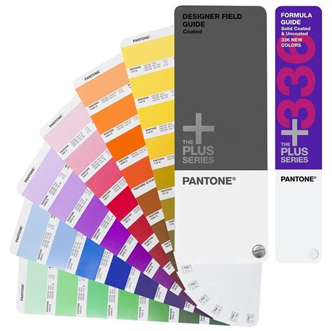 pantone tool 17 best images about pantone products on pinterest