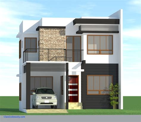 new modern house plans new modern house plans and