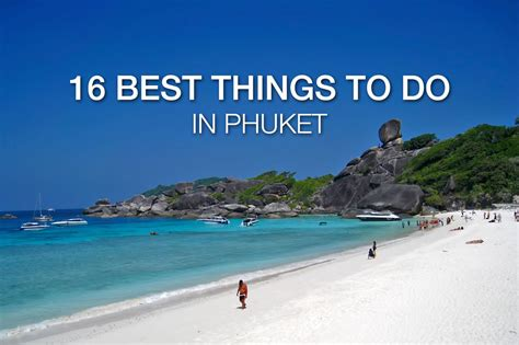 accommodation events things to see and do in county antrim 16 best things to do in phuket updated phuket 101