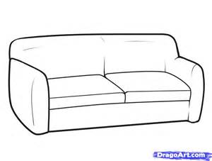 sofa drawing february 2013 roosevelt drawing