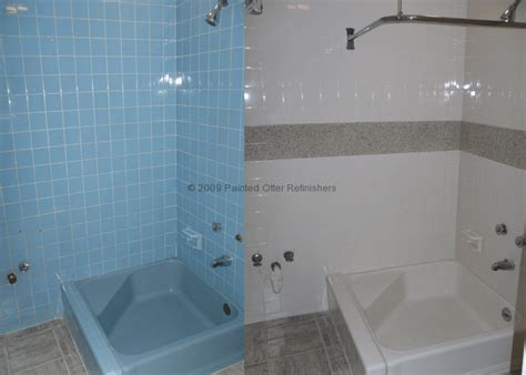 Spray Paint For Bathtubs Testimonials 171 Bathtub Refinishing Tile Reglazing