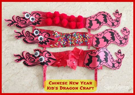 new year craft ideas for babies 12 new year crafts tauni co