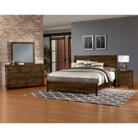 rooms to go outlet jacksonville furniture mart outlet jacksonville fl furniture stores in jacksonville fl with best picture