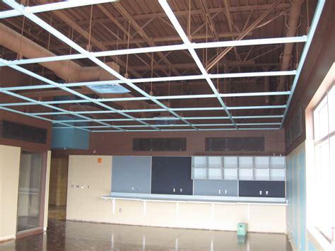 Ceiling Grid Unistrut Lighting Grid Lighting Xcyyxh