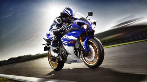 autos increibles autos y motos taringa fondo de pantalla autos y motos autos y motos taringa