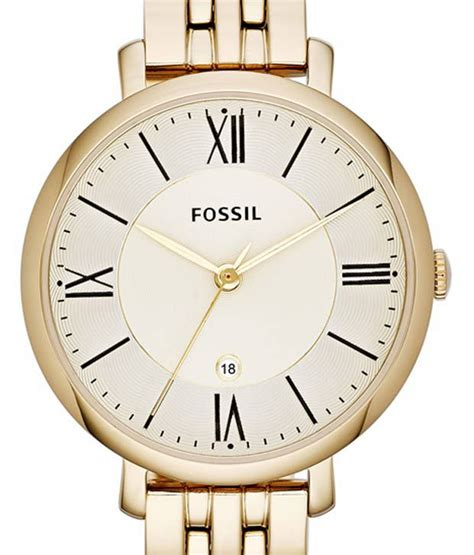 Fossil Fs5121 fossil es3434 best price in india on 17th march 2018 dealtuno