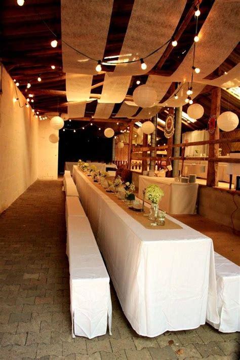 scheune saarland hochzeit 49 best weddings merkers bostalhotel bostalsee saarland