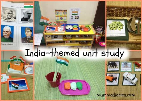 indian themed games india themed activities for toddlers and preschoolers