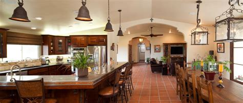 hacienda kitchen design single post images decorating ideas for bedrooms