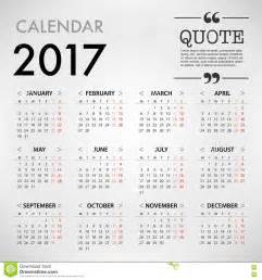 calendar template indesign adobe indesign 2016 calendar template calendar template 2016