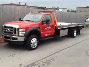 2008 Ford F550 Find Used 2008 Ford F550 2 Car Carrier Tow Truck In