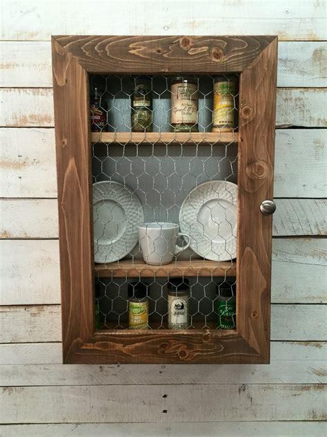 spice rack cabinet wooden spice rack cabinet spice organizer