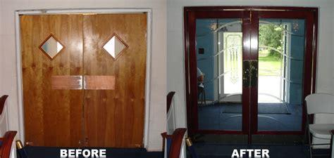 Where Can I Buy Interior Doors Wilke Window And Door Floors Doors Interior Design