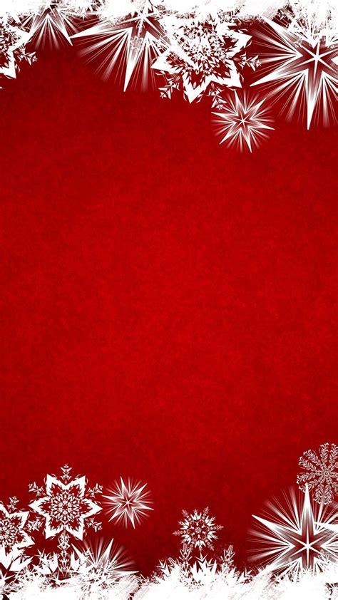 christmas backgrounds  photoshop desktop background