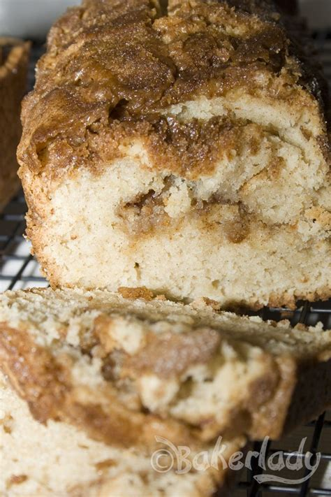 snickerdoodle signs snickerdoodle bread breads and my grandmother on