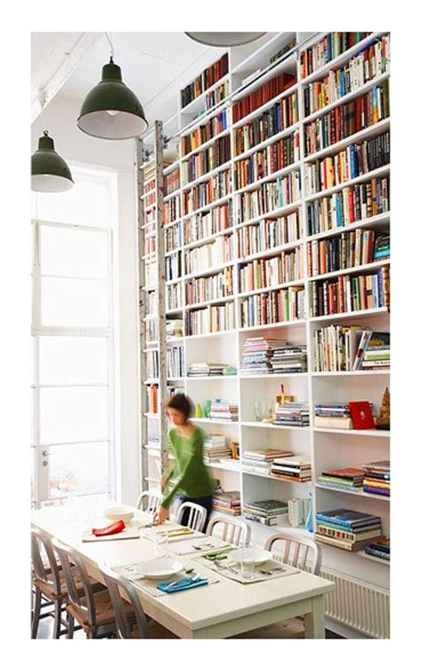 floor to ceiling bookcase with desk floor to ceiling bookshelves popbetty