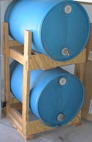 cedar mill prepared