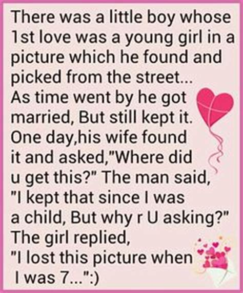 themes of the short story girl cute love stories on pinterest cute love true love