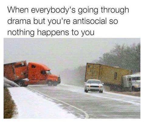 Popular Meme Generator - best meme generator quotes and humor