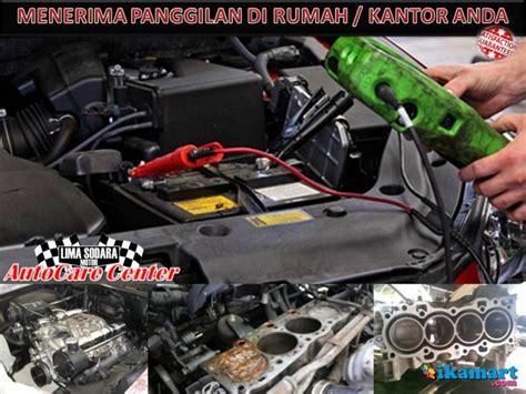 Bengkel Cat Mobil Motor bengkel service mobil cat mobil repair bergaransi