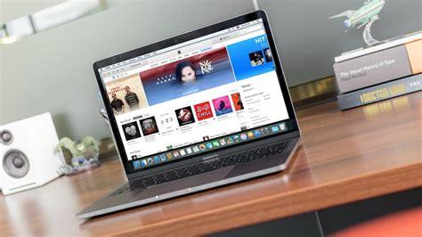 macbook pro    review macworld uk