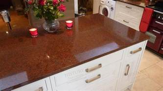Red granite countertops color model no hgj027 african red color red