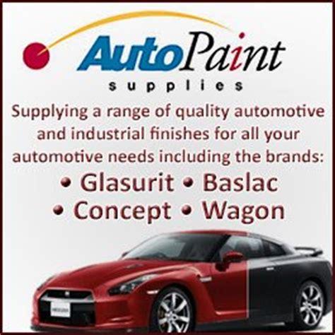 boat supplies fyshwick auto paint supplies car paint unit 3a 145 gladstone st