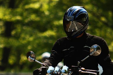 Motorrad Fahren Harz by Motorrad Fahren Und Wandern Im Harz Hotel Harzer Hof