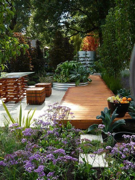 25 beautiful australian garden design ideas on