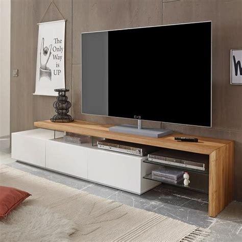 Best 25  Modern tv stands ideas on Pinterest   Tv stand